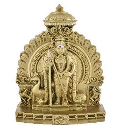 Brass / Panchaloga Idols